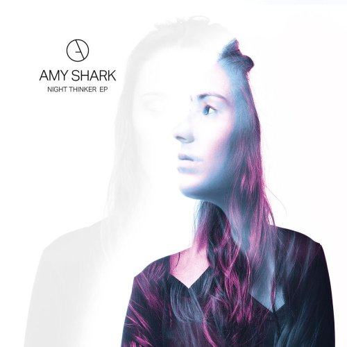 Drive You Mad by Amy Shark