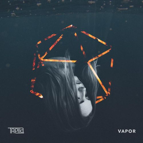 Vapor by Trella