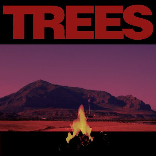 Trees by Tuvaband