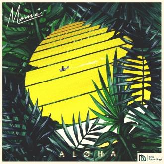 dylts-mc3b8me-aloha-ep