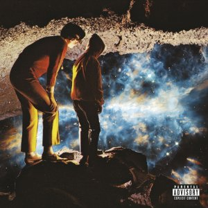 highly-suspect-the-boy-who-died-wolf-c2a9-300