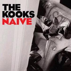 naive_cover