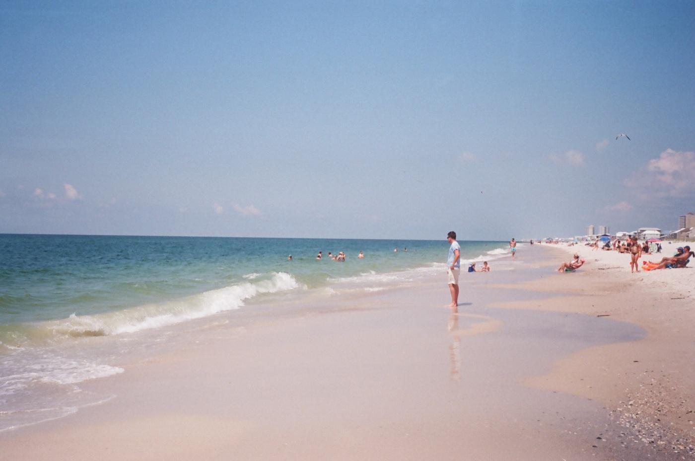 Beach_1.jpeg