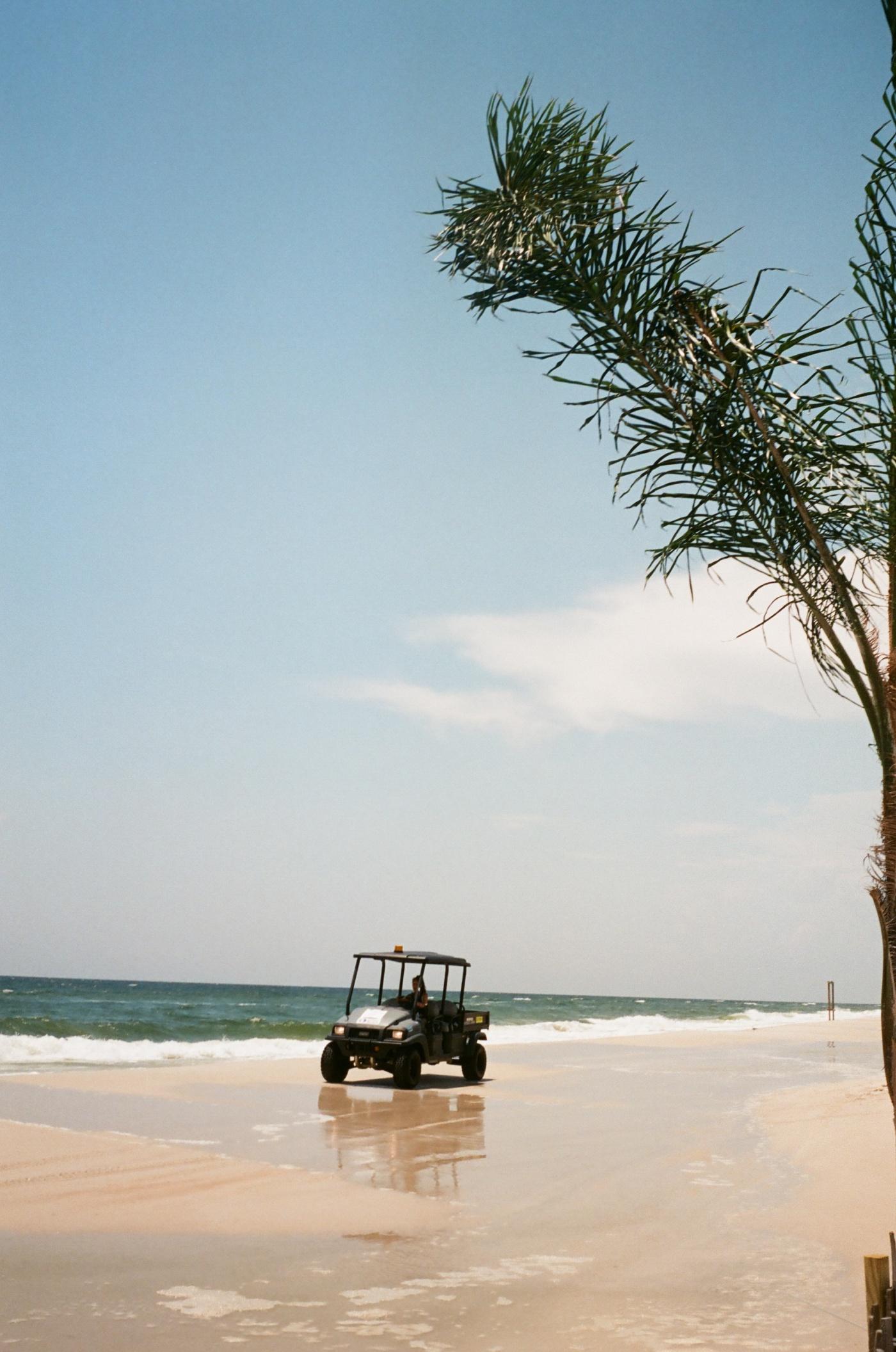 Beach_6.jpeg