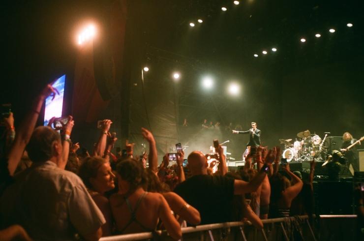 The Killers_1.jpeg