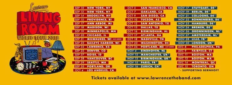 lawrence2018-worldtour (1)