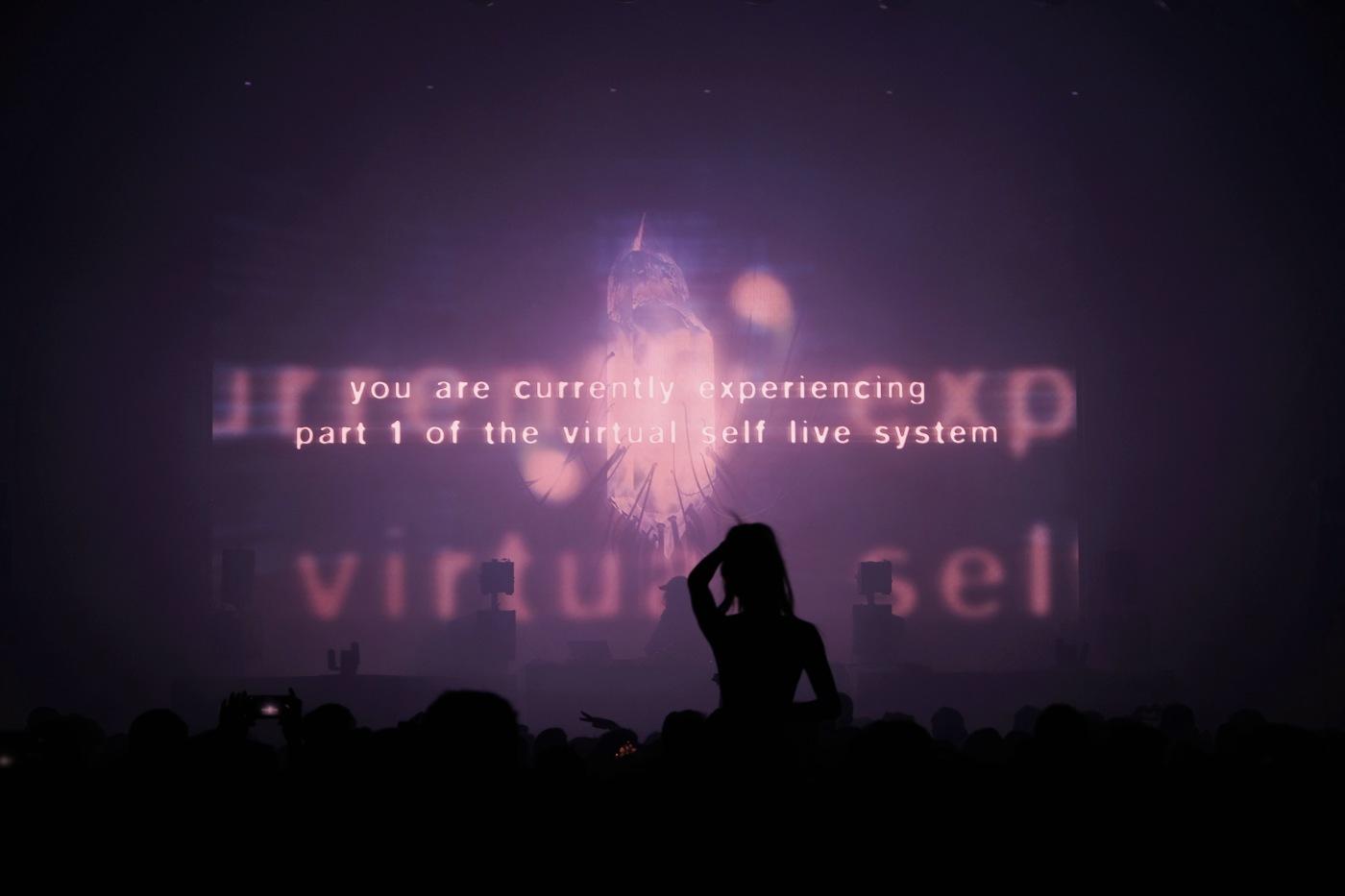 VirtualSelf1_ShaylaLee