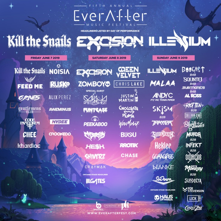 Ever After Music Festival (Lineup Poster).jpg