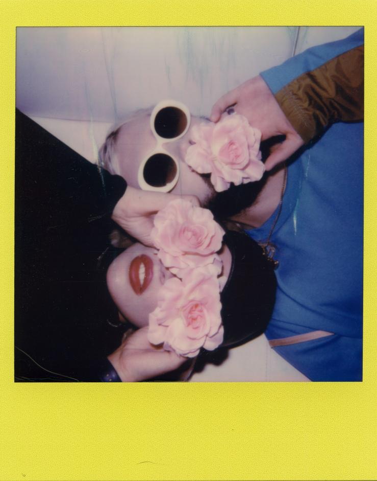 FC_Polaroid1