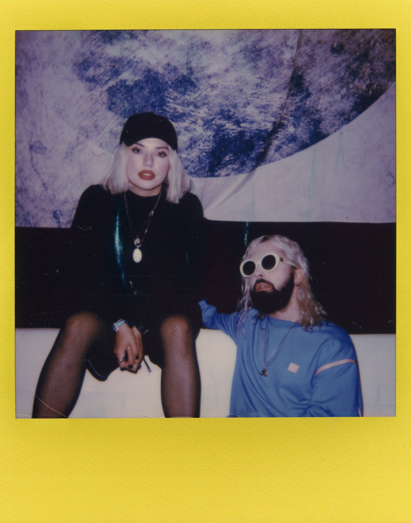 FC_Polaroid3