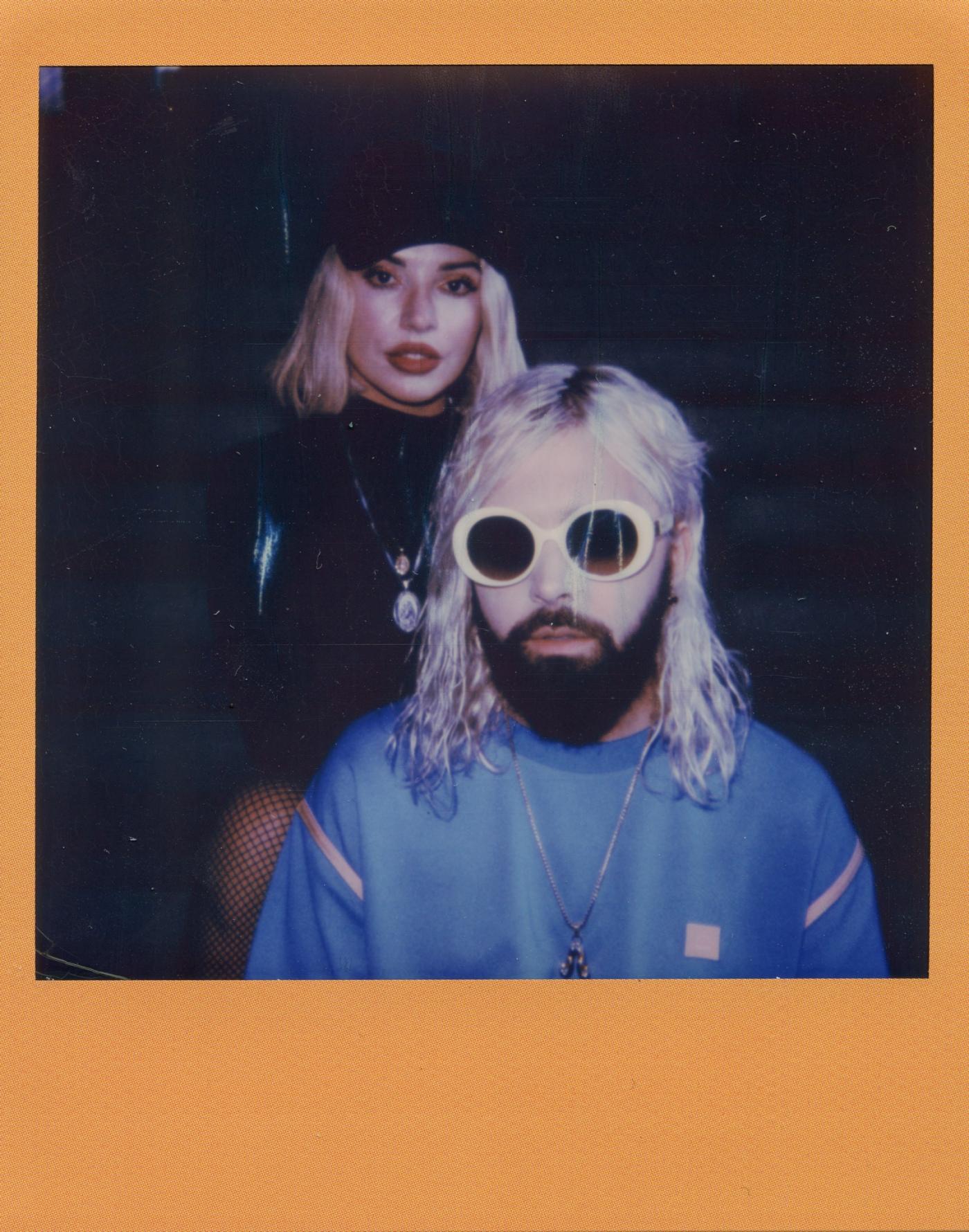 FC_Polaroid5