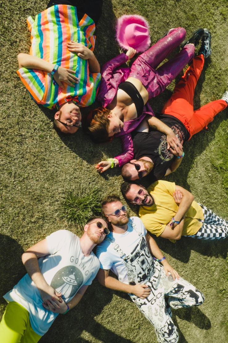 Misterwives_ACL_@chapstick247.jpg
